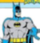batmanstyleguide1982-1-57becd4a5f9b5855e