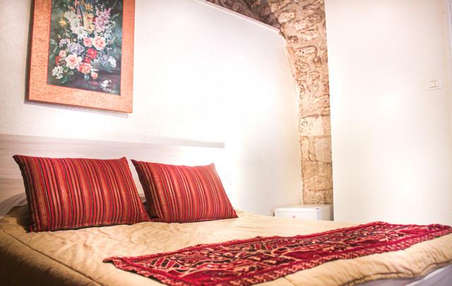 Olga's Room