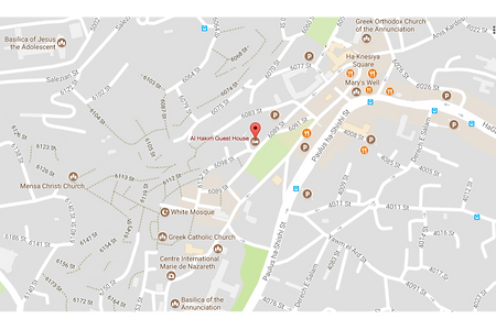 parking%20map%20nazareth_edited.png