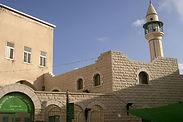 الجامع الابيض.jpg