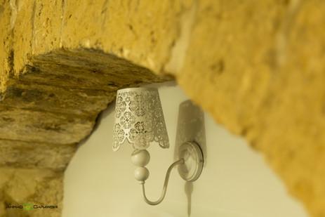 Light & Stone
