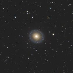 NGC 7217