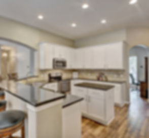 realtor kitchen_edited.jpg