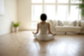 yoga in the home.jpg