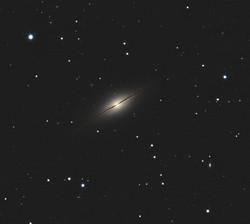 NGC 7814