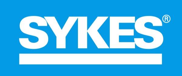sykes-logo-sqblue_edited