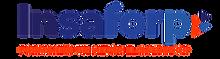 logo transparencia (1).png