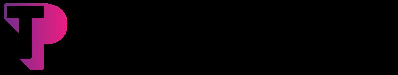 1280px-Teleperformance_logo.svg