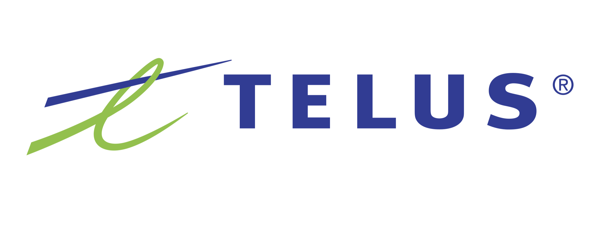telus-1-logo-png-transparent_edited