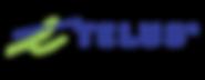 telus-1-logo-png-transparent_edited.png