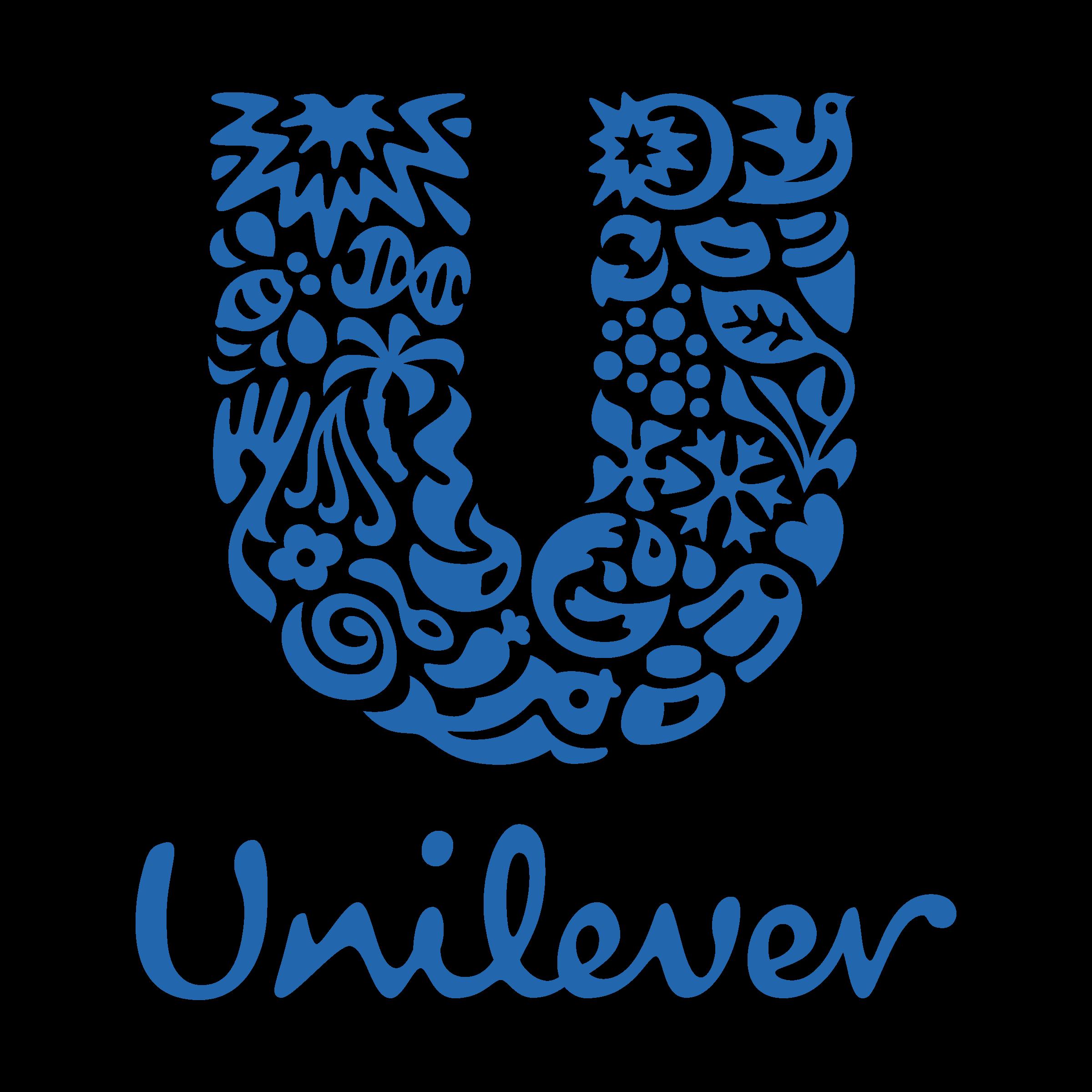 unilever-2-logo-png-transparent