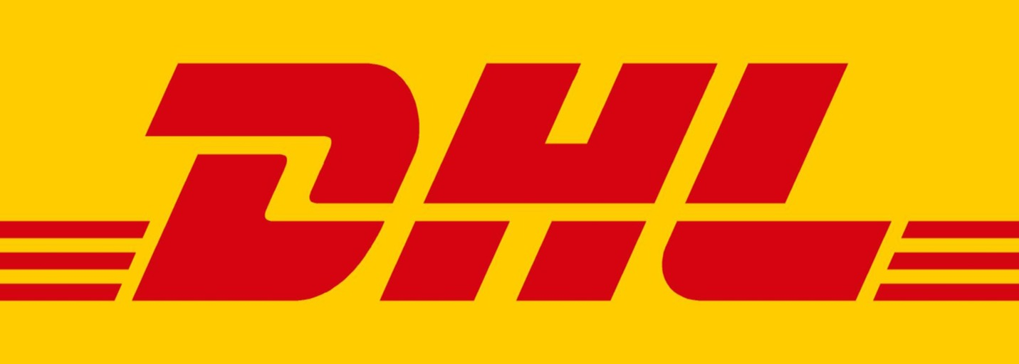 dhl-png-dhl-is-present-in-over-220-count