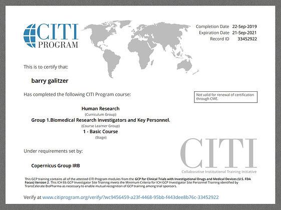 Barry-CITI_cartificate.jpg