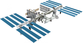 ISS_spacecraft_model_1.png