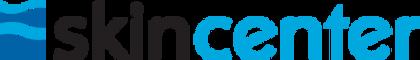 SkinCenter-Logo-V2.png
