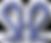 logo_Ofir_SHS.png