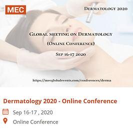 dermatology2020.jpg
