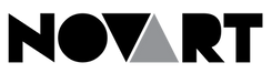 Novart-Prodüksiyon-Logo-2020.png