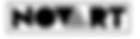novart_logo.png