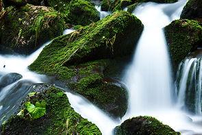 cascade-21749_1920.jpg
