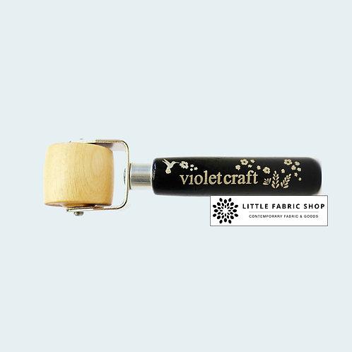 Violet Craft Seam Roller