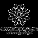 Large Logo_edited.png