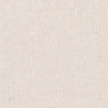 Essex Linen Canvas Yarn Dyed - Flax | Robert Kaufmam