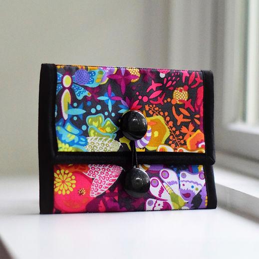 Jewelry Bag 025 (2).JPG