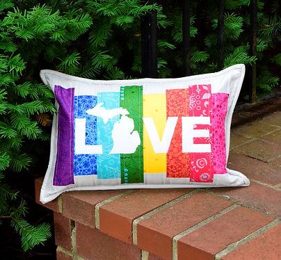 MI Pillow 003 (6).JPG