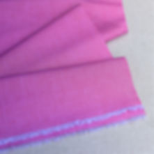 Carnation | Peppered Cottons | Studio E Fabrics