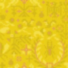 Sun Print 2020   Alison Glass Fabric   Menagerie - Pencil