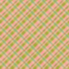 Elastic 1-4 inch (2).jpg