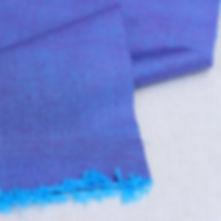 Morning Glory | Peppered Cottons | Studio E Fabrics