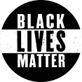 BLM_edited.png