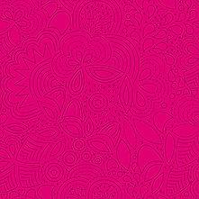 Sun Print 2020 | Alison Glass Fabric | Stitched - Iodine