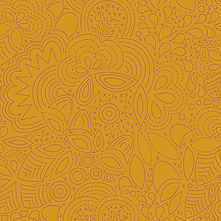 Sun Print 2020 | Alison Glass Fabric | Stitched - Penny