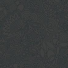 Sun Print 2020 | Alison Glass Fabric | Stitched - Night