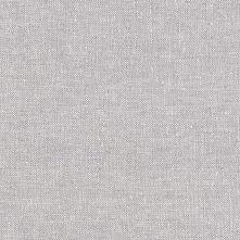 Essex Linen Canvas Yarn Dyed - Steel | Robert Kaufmam