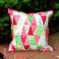 Christmas Pillow 001 (9).JPG