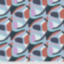 Woven - Heather | Bookhou for Anna Maria's Conservatory
