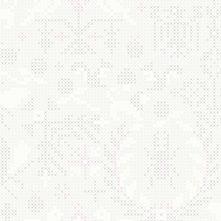 Sun Print 2020 | Alison Glass Fabric | Menagerie - Unicorn
