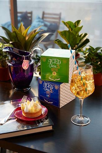 Iced Teabag Collection1.jpg