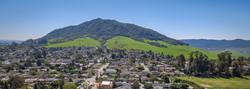 399 Jaycee Dr San Luis Obispo-large-030-26-Madonna Mountain-1334x1000-72dpi