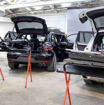 BMW, PORSCHE or AUDI.jpg