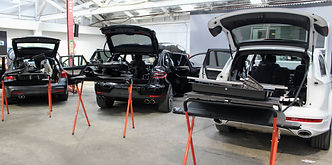 vehicle-compliance-interior-inspection