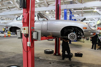 vehicle-compliance-underbody-inspection