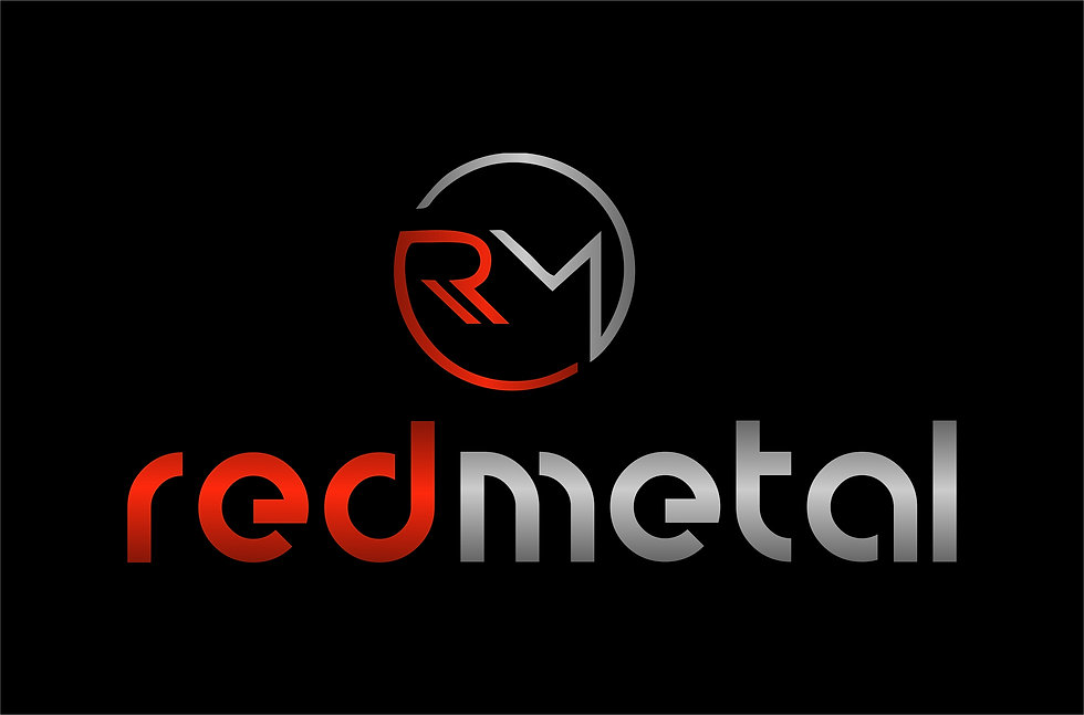RED METAL-logo.jpg
