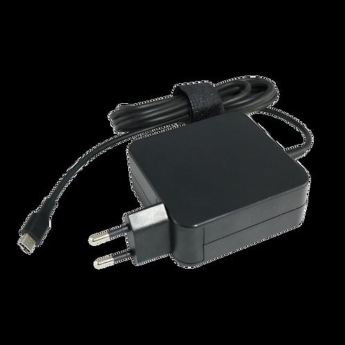 AC Adapter USB Type-C อะแดปเตอร์
