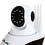 Thumbnail: DTI-YYC720P-1.4MP