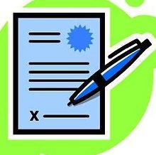 89403f3120b15343fa57138268196cb2_enrollment-20clipart-enroll-clipart_300-293.jpeg